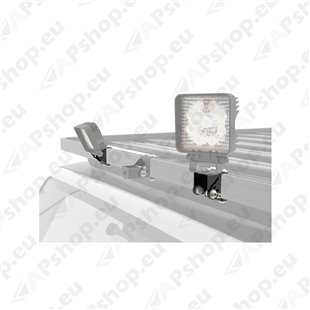 Front Runner Roof Rack Spotlight Bracket RRAC022