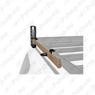 Front Runner Axe Bracket RRAC023