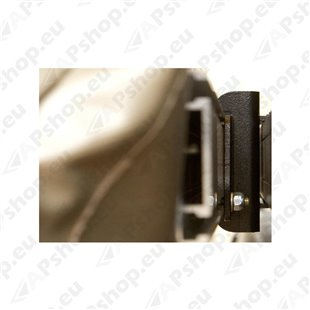 Front Runner Easy-Out Awning Brackets RRAC029