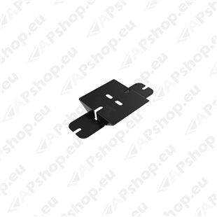 Front Runner Inter-Slat Bracket RRAC034