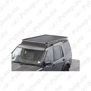 Front Runner Land Rover Discovery LR3/LR4 Wind Fairing RRAC102