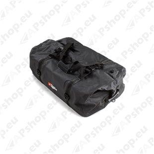 Front Runner Typhoon Bag RRAC159
