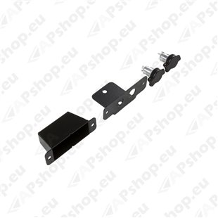 Front Runner Roof Rack Power Point RRAC165