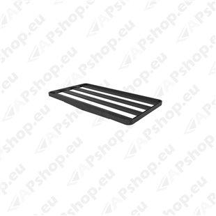 Front Runner SLII Tray - 1165mm(W)X752mm(L) RRSTA04