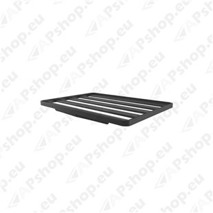 Front Runner SLII Tray - 1165mm(W)X954mm(L) RRSTA05
