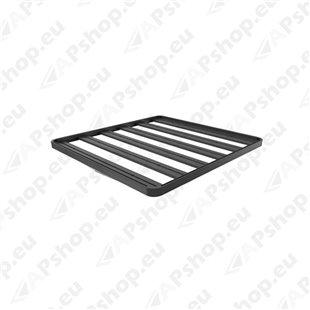 Front Runner SLII Tray - 1165mm(W)X1156mm(L) RRSTA06