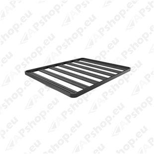 Front Runner SLII Tray - 1165mm(W)X1358mm(L) RRSTA07