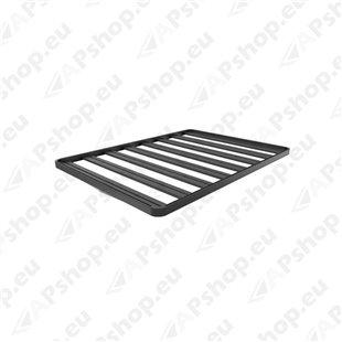 Front Runner SLII Tray - 1165mm(W)X1560mm(L) RRSTA08