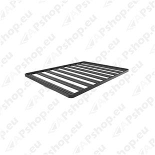 Front Runner SLII Tray - 1165mm(W)X1762mm(L) RRSTA09
