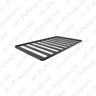 Front Runner SLII Tray - 1165mm(W)X1964mm(L) RRSTA10