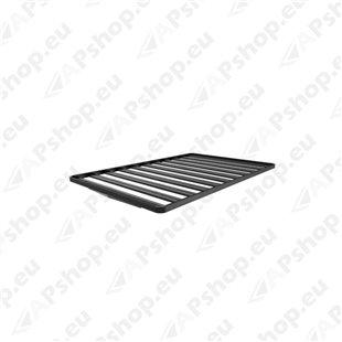 Front Runner SLII Tray - 1165mm(W)X2166mm(L) RRSTA11