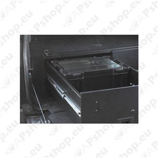 Front Runner Cub Pack SBOX001