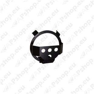 Front Runner Land Rover Defender Diff Guard SGLD001