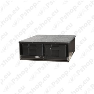 Front Runner 4 Cub Box Drawer / Narrow SSAM008