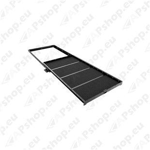 Front Runner Load Bed Cargo Slide / Large SSBS009