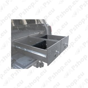 Front Runner Drawer Dividers SSCA050