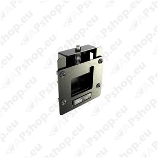 Front Runner Push-To-Close Drawer Mechanism SSDL001