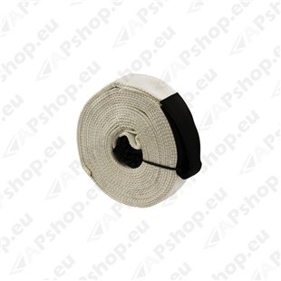 Front Runner Strap Kinetic 9M X 8Ton STRA010