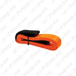 Front Runner Strap 5M X 50mm X 5Ton Pull Strap STRA026