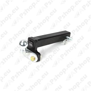 Front Runner Extended Tow Neck / 300mm TBAR011