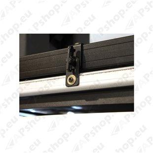 Front Runner Replacement Latch Kit - Under Rack Storage Slides TBRA009