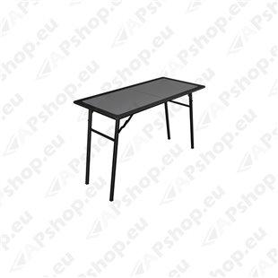 Front Runner Pro Stainless Steel Prep Table TBRA019