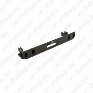 Front Runner Toyota Hilux (2005-2015) Winch Plate WPTH001
