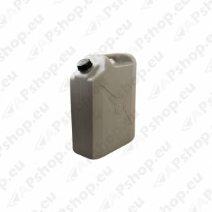 Front Runner Jerry Can 20l Plastic Water WTAN003