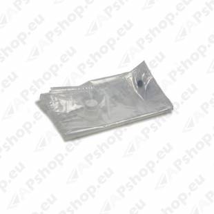 Front Runner Collapsible Water Bag Liner WTAN013