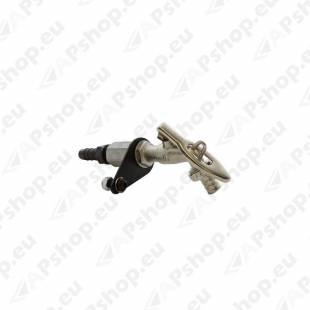 Front Runner Water Tank Locking Tap WTAN016
