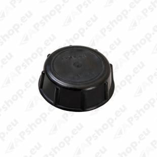 Front Runner Water Tank Cap WTAN018