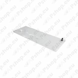 Front Runner Water Bladder 27L Kit (Bag plus inner) WTAN047