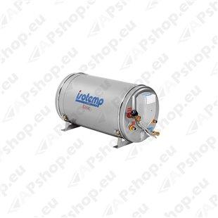 Webasto W605031B000003 Boiler Webasto Isotemp BASIC 50L 750W/230V