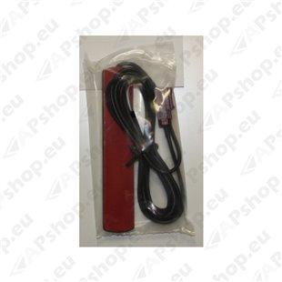 Webasto W7100354B Juhtseade GSM antenn Thermo Call TC3/TC4