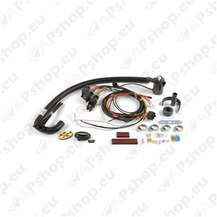 Webasto W1303176A C-kit Citroen C5 / Peugeot 407