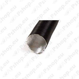 Webasto W962919 Õhuvoolik 60mm APK/ 1 meeter