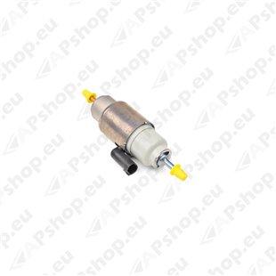 Webasto W9021773A Impulspump SP DP41 (VDA) AM, Touran/Golf OE pump