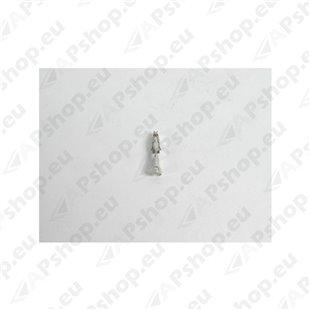 Webasto W839062 El.tarvik Ckiti Bosch veepumba pistiku liides