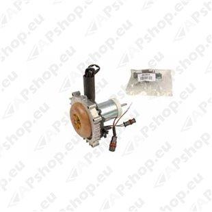 Webasto W1302786A Mootor AirTop 2000ST 12V