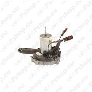 Webasto W1322696A Mootor AirTop 2000ST 24v