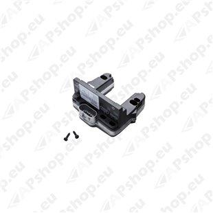 Webasto W1313141A Automaatika AT 3900B Evo Standard 12V