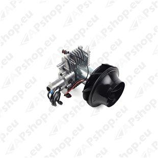 Webasto W9029393A Mootor AT 40/55 12V/24V küt.pumb.juhe