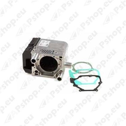 Webasto W92998B Automaatika ThermoTop C, Diesel