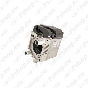 Webasto W1303288B Automaatika ThermoTop P B kompl