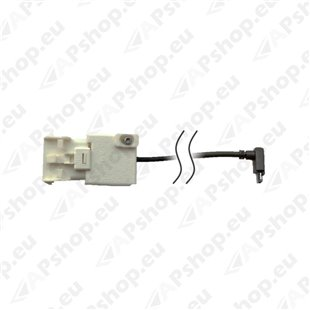 Webasto W9029674A PC Adapterkaabel MultiControl WTT ja hooldus