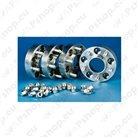 Wheel spacers & accessories