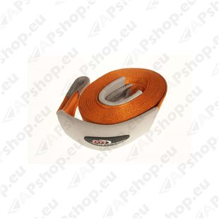 ARB snatch strap 9m x 115 mm 15.000 kg, 20% elasticity 35-ARB715