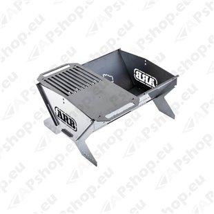 ARB Fire Pit 35-10500200