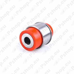 MPBS Front Arm Bushing (Lower) 7800112