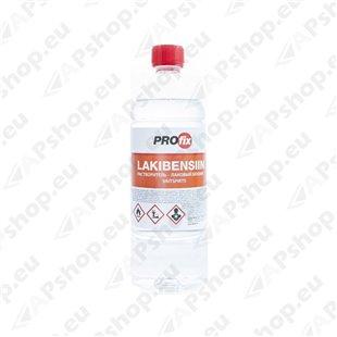 PROFIX LAKIBENSIIN WHITE SPIRIT 1L